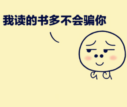1505273327(1).png